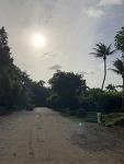조연심, 김진향의 태국 푸켓여행 호캉스 셋째날 : Anantara Rayan Phuket Resort 아난타라 라얀 푸켓 리조트 #2