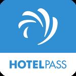 전세계호텔 숙박예약서비스 호텔패스