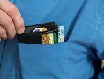 연말정산 소득공제 신용카드 공제 제외대상