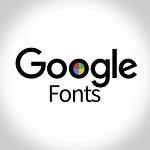 구글의 새로운 한글 웹폰트