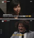 김어준 찾은 서지현 검사, 그러면 정봉주는?