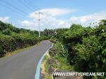제주 환상 자전거길: 법환바당 인증센터 - 쇠소깍 인증센터