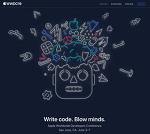 애플 WWDC 2019 일정 확정! 6월 3일 새너제이로 오세요 - WWDC19