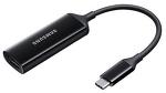 노트9 HDMI 출력 장치들