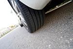 겨울여행 안전운전! 블랙아이스, 눈길운전, 겨울철 타이어 공기압, 겨울철 자동차 배터리 관리