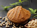 미소된장국 효능 영양성분 일본 국민요리
