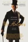 미스터 홈즈(Mr. Holmes, 2015) 이안 맥켈런