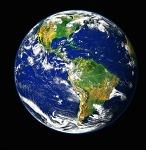 지구의 자전 공전으로 일어나는 현상