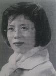 [장흥문인]시인 김영래(1960~)