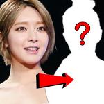 에이오에이 초아 탈퇴 이후 첫 컴백 메인보컬은 누구?