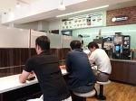 일본 여행 중에 일본식 도시락 문화 체험 후기