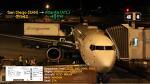 [171210] 샌디에고-애틀란타 (SAN-ATL), 델타항공 (DL1636), B737-900ER 탑승기
