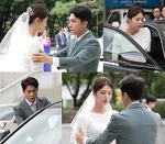 MBC 주말특별기획 '숨바꼭질', 마치 영화 속 한 장면..