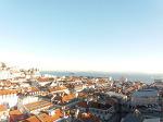 한국인에게 떠오르는 여행지 포르투갈, 여행 경비_일정 정리