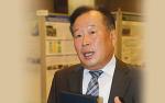 한-태 농업기술협력 공동 심포지엄 열려