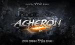 넥스트무브의 아케론, 11월 21일 서비스 종료