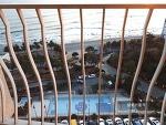 속초 오션뷰를 볼 수 있는 속초 호텔 마레몬스 숙박 후기