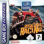 Rock n' Roll Racing : Blizzard Classic Arcade 2003