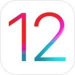 iOS 12.1.2 탈옥 rootless JB 시디아 트윅 호환 목록