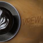 [부산 해운대] 브루커피 (VREW coffee)