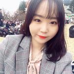 [Renewable Energy Followers 멤버 소개] R.E.F 15기 김혜림