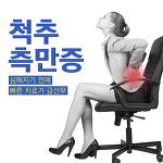 척추측만증치료 시기와 노력이 중요하다