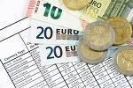 금액별 호주 달러 및 5개국 환율표 ('19.02.21 기준)