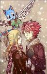 [페어리 테일] Fairy Tail 05