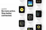 애플워치 watchOS 5 Beta 1 버전 업데이트 방법