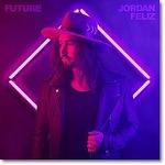 Jordan Feliz - Changed