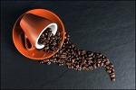 운동 전후에 마시는 커피의 효과