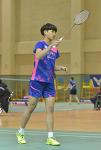 박지수부터 안세영까지...한국 스포츠는 지금 '중학생 파워' 강타