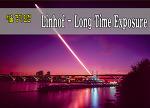 Linhof   Long Time Exposure