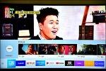 삼성 TV 가상채널서비스 TV 플러스 (Plus)