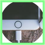 아이폰8시리즈 27일 예약판매 시작