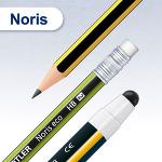 삼성 스테들러 노리스 디지털 펜 간단 개봉기