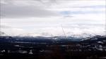 3월 [알래스카 오로라 여행] 페어뱅크스에서 출발하는 디날리국립공원 트레킹 투어 [맞춤 자유 패키지 선택 힐링 허니문 신행 신혼여행 전문 현지 관광 가이드]