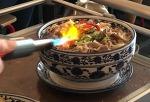 강남역 맛집 : 땀땀 매운곱창쌀국수 가격, 메뉴