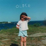 Sasha Sloan - Older 가사 해석 샤샤 슬론 올더 Lyrics