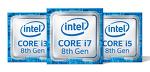 인텔 CPU 보안 결함 취약점 패치 체크 프로그램