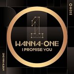 Wanna One - BOOMERANG Lyrics [English, Romanization]