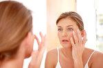 몸 속을 정화하여 피부를 건강하고 환하게 만들어주는 단월드 모관운동!!!