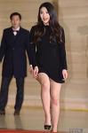 조이 움짤 화보 사진 위대한 유혹자 은태희역 레드벨벳 조이 박수영
