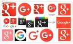 구글플러스 Google+ 종료 공지가 떴습니다.
