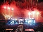 [조용필 데뷔 50주년] 깊어가는 가을밤의 뜨거웠던 축제, 대전 콘서트