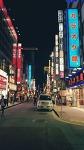 180609 Tokyo