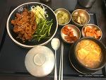 금강산도 식후경, 해외출국시 인천공항에서 먹을 수 있는 맛집 추천!
