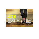2019 상반기 울산 걷기대회
