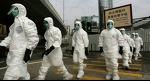 홍콩 독감 사망자 100명 넘어서…백신 재고 '바닥'