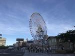 도쿄, 워홀 D+51
